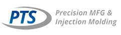 Best Plastic injection molding in China Logo